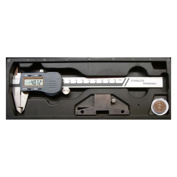 Fräse Bohrmaschine wählen Sie 1 Keilriemen oder Zahnriemen für Drehmaschine