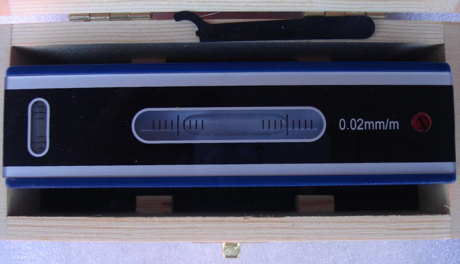 Mengen- und L/ängenauswahl m/öglich SN-TEC Sturmhaken//Lukenhaken///Überwurf verzinkt mit /Öse L/änge von 30 bis 500mm zur Auswahl 5, L/änge: 50mm