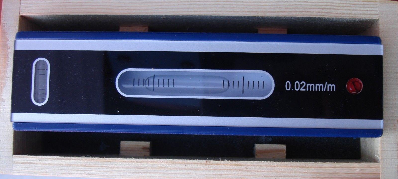 1, L/änge: 80mm Mengen- und L/ängenauswahl m/öglich /Überwurf verzinkt mit /Öse L/änge von 30 bis 500mm zur Auswahl SN-TEC Sturmhaken//Lukenhaken